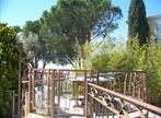 Location Villa 4 pièces 106m² Sausset-les-Pins (13960) - Photo 4