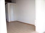 Vente Appartement 1 pièce 27m² Sausset-les-Pins (13960) - Photo 2