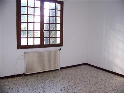 Location Maison 4 pièces 101m² Sausset-les-Pins (13960) - Photo 5