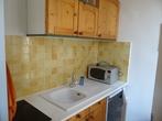 Location Appartement 2 pièces 34m² Marseille 06 (13006) - Photo 3