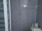 Location Appartement 3 pièces 50m² Carry-le-Rouet (13620) - Photo 5