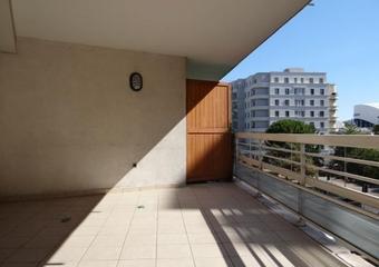 Location Appartement 4 pièces 85m² Marseille 08 (13008) - Photo 1