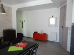 Location Appartement 2 pièces 45m² Marseille 06 (13006) - Photo 2