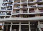 Location Appartement 3 pièces 73m² Marseille 06 (13006) - Photo 4