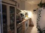 Location Appartement 2 pièces 40m² Carry-le-Rouet (13620) - Photo 3