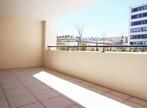Location Appartement 3 pièces 63m² Marseille 02 (13002) - Photo 4