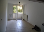 Location Appartement 1 pièce 20m² Marseille 12 (13012) - Photo 1