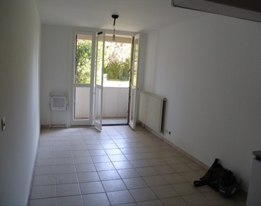 Location Appartement 1 pièce 20m² Marseille 12 (13012) - photo