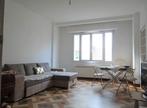 Vente Appartement 4 pièces 72m² Marseille 05 - Photo 5