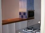 Location Appartement 1 pièce 33m² Sausset-les-Pins (13960) - Photo 4