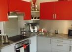 Location Appartement 2 pièces 40m² Ensuès-la-Redonne (13820) - Photo 3