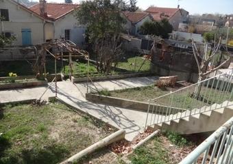 Location Villa 4 pièces 68m² Plan-de-Cuques (13380) - Photo 1