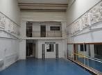 Location Bureaux Marseille 06 (13006) - Photo 1