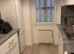 Location Appartement 2 pièces 35m² Marseille 05 (13005) - Photo 3