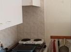 Location Appartement 2 pièces 28m² Sausset-les-Pins (13960) - Photo 6
