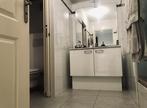 Vente Appartement 1 pièce 34m² La ciotat - Photo 4