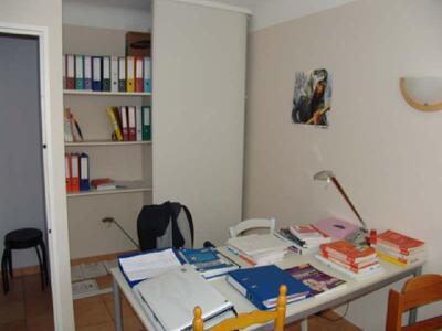 Location Appartement 3 pièces 66m² Marseille 05 (13005) - Photo 7