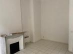 Location Appartement 3 pièces 69m² Marseille 07 (13007) - Photo 9