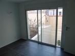 Vente Appartement 3 pièces 80m² Marseille 09 (13009) - Photo 3