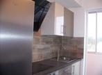Location Appartement 3 pièces 56m² Sausset-les-Pins (13960) - Photo 7