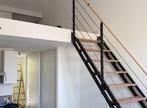 Location Appartement 1 pièce 37m² Carry-le-Rouet (13620) - Photo 4