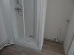Location Appartement 2 pièces 50m² Marseille 08 (13008) - Photo 9
