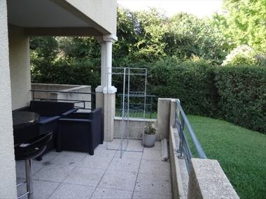 Location Appartement 1 pièce 33m² Marseille 13 (13013) - photo