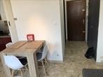 Location Appartement 1 pièce 24m² Marseille 10 (13010) - Photo 4