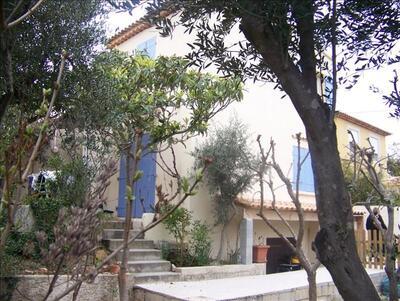 Location Maison 3 pièces 40m² Sausset-les-Pins (13960) - Photo 2
