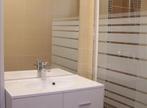 Location Appartement 3 pièces 56m² Sausset-les-Pins (13960) - Photo 6