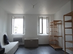 Location Appartement 1 pièce 21m² Marseille 07 (13007) - Photo 2