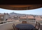 Location Appartement 2 pièces 63m² Marseille 06 (13006) - Photo 1