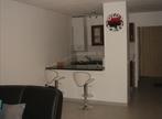 Location Appartement 2 pièces 45m² Sausset-les-Pins (13960) - Photo 3