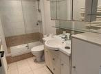 Location Appartement 2 pièces 65m² Marseille 01 (13001) - Photo 7