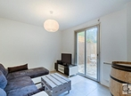Location Appartement 2 pièces 32m² Marseille 07 (13007) - Photo 2