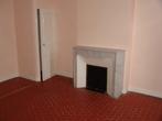 Location Appartement 3 pièces 85m² Marseille 06 (13006) - Photo 2