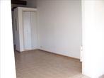 Location Appartement 1 pièce 27m² Sausset-les-Pins (13960) - Photo 4