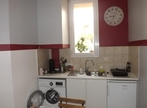 Location Appartement 1 pièce 22m² Carry-le-Rouet (13620) - Photo 2