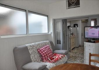 Location Appartement 1 pièce 22m² Carry-le-Rouet (13620) - Photo 1