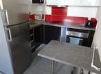 Location Appartement 2 pièces 57m² Marseille 06 (13006) - Photo 2