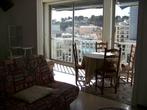 Location Appartement 2 pièces 50m² Carry-le-Rouet (13620) - Photo 4