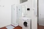 Vente Appartement 2 pièces 58m² Marseille 06 (13006) - Photo 5