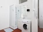 Location Appartement 2 pièces 58m² Marseille 06 (13006) - Photo 2
