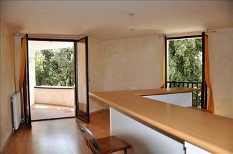 Vente Appartement 1 pièce 34m² Sausset-les-Pins (13960) - photo