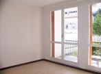 Location Appartement 2 pièces 45m² Sausset-les-Pins (13960) - Photo 5