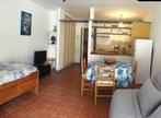 Location Appartement 1 pièce 35m² Sausset-les-Pins (13960) - Photo 4