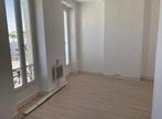 Location Appartement 2 pièces 32m² Marseille 03 (13003) - Photo 7