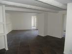 Location Appartement 3 pièces 80m² Marseille 09 (13009) - Photo 2