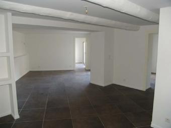 Location Appartement 3 pièces 80m² Marseille 09 (13009) - photo