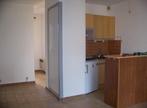 Vente Appartement 2 pièces 43m² Sausset les pins - Photo 3